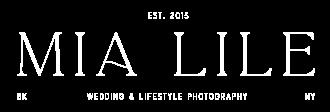 Mia Lile Photography